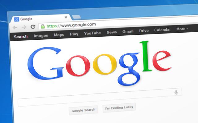 Le signal social est très important pour Google