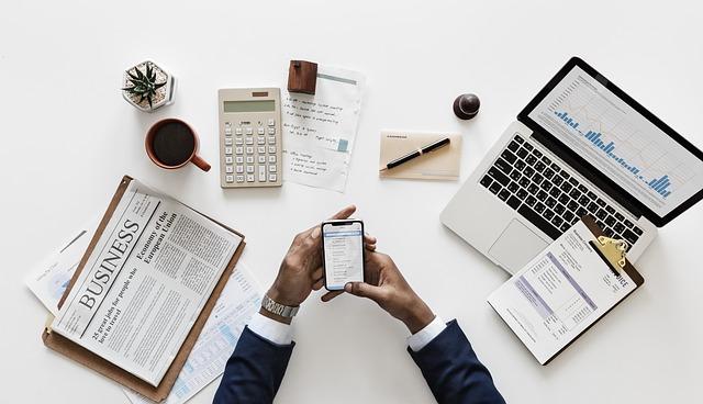 L'index Mobile First : son déploiement