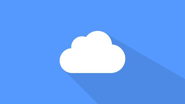 L'hébergement Cloud est-il l'avenir ?