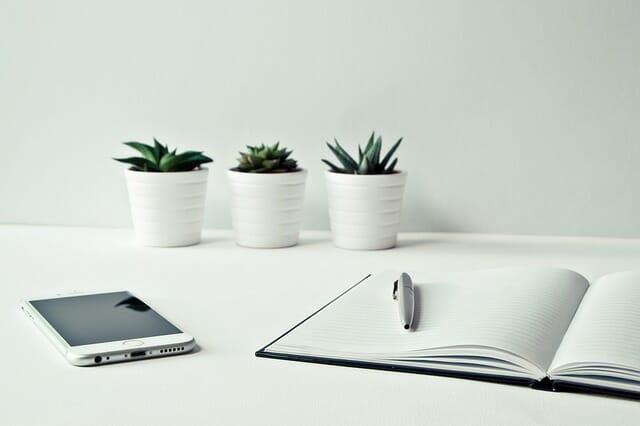 Un article de qualité pour 2018 sur votre blog et votre site