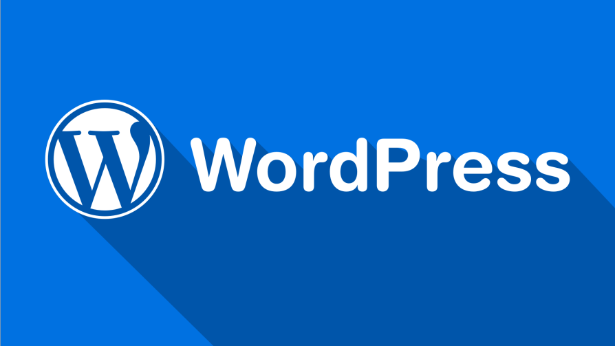 WordPress du départ à aujourd'hui (2018)
