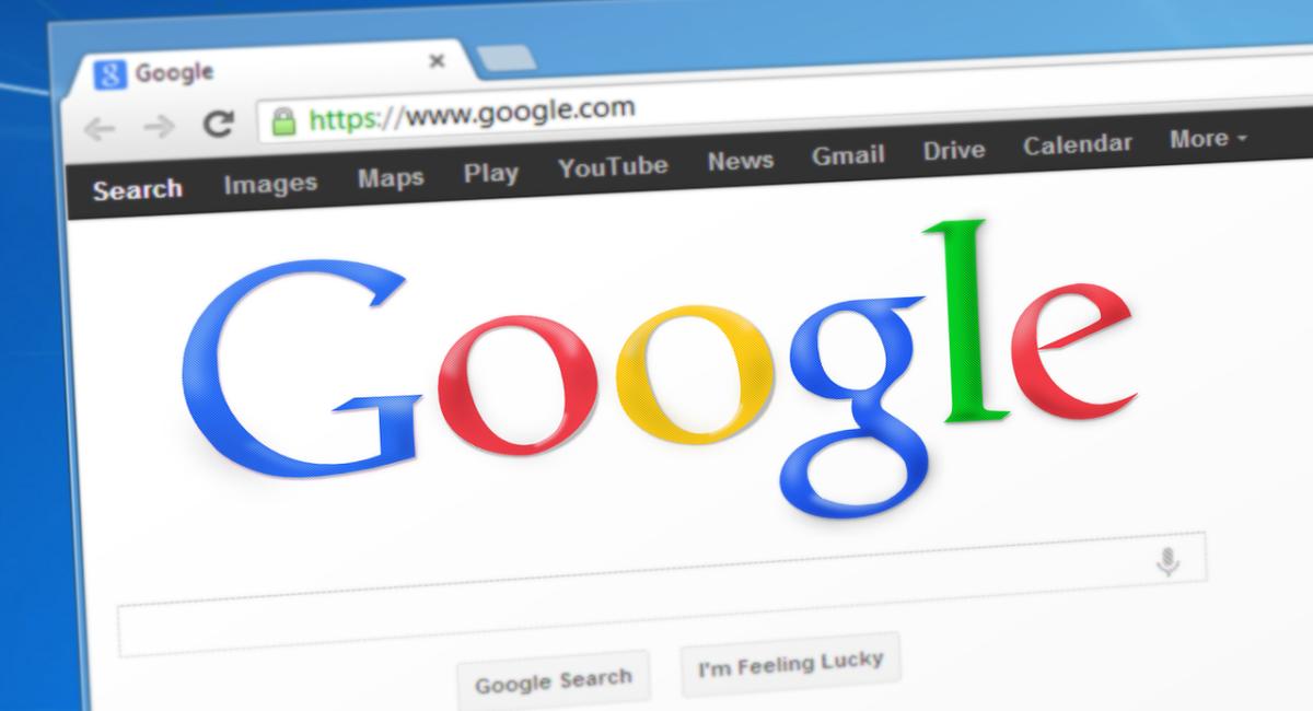 Google chrome, les 10 ans et nouveautés