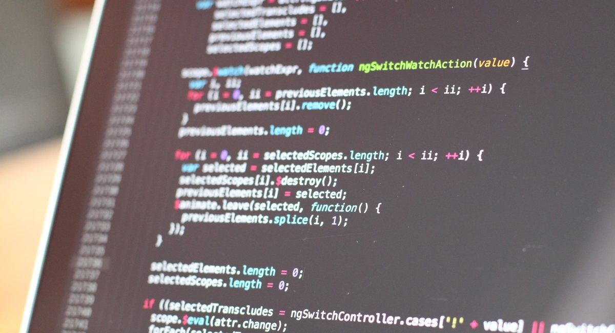 Laravel : le logiciel des codeurs
